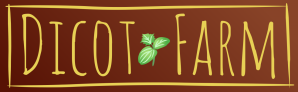 Dicot Farm Logo